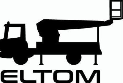 FUH Eltom Tomasz Nowak - Wynajem kierowców i operatorów maszyn Ostrowiec Świętokrzyski