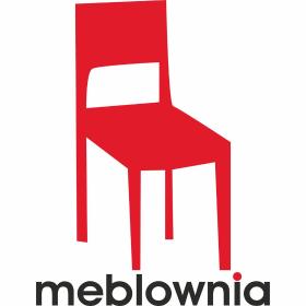 Meble Białystok - Meblownia - Meble Białystok