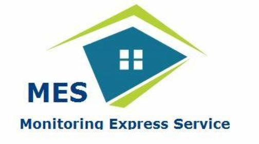 MES Monitoring EXpress Service - Systemy alarmowe, usługi Konin