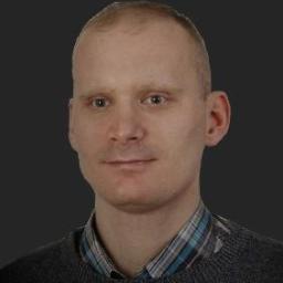 Sebastian Narloch - Glazurnik Brodnica