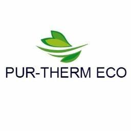 Pur-Therm Eco - Izolacja Pianką Mikołów
