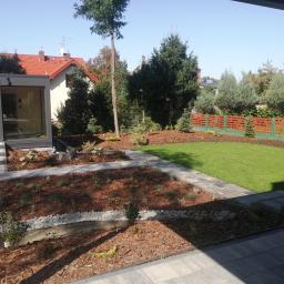 Projektowanie ogrodów Konstantynów Łódzki 14