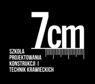 7cm Monika Bogda艅ska - Szkolenia techniczne Pozna艅