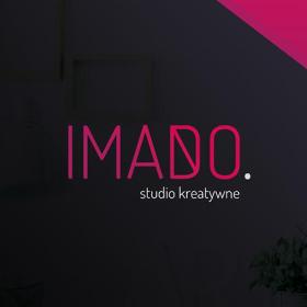 IMADO - Strony Internetowe Gidle