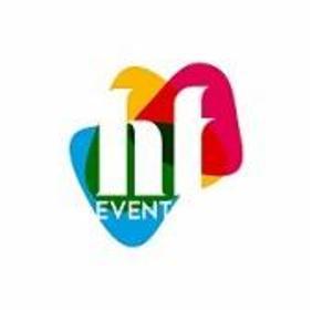 HF Event - Fotobudka Koszalin