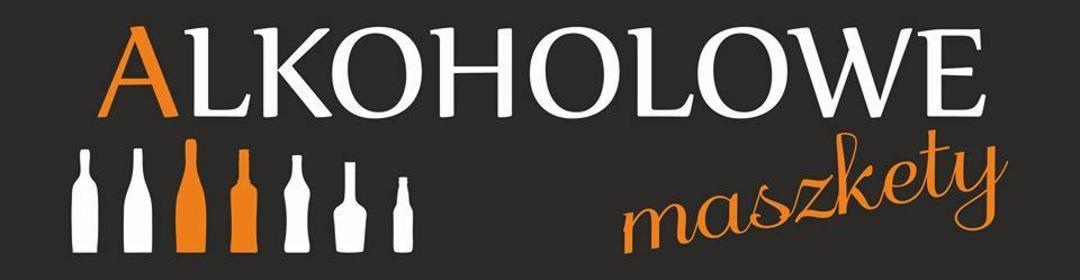 Alkoholowe Maszkety - Dostawcy artykułów spożywczych Rybnik