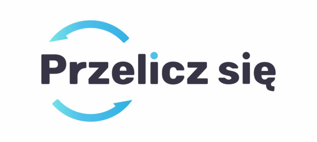 Przeliczsie.pl - Ubezpieczenia i Leasing - Kredyt konsolidacyjny Lidzbark