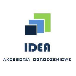 IDEA GRZEGORZ RAJCZYK - Ogrodzenia panelowe Bierutów