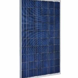 Ger-Sol Sp. z o.o. - Kolektory słoneczne Zielona Góra