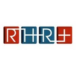 RHR + - Szkolenia menedżerskie Katowice