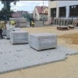 Uslugi remontowo budowlane - Firmy budowlane Łodygowice
