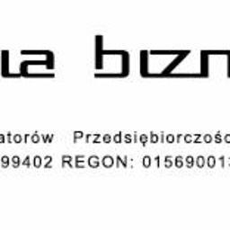Maestria Biznes - Optymalizacja Stron Katowice
