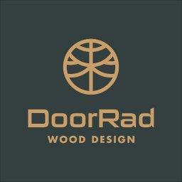 DoorRad WOOD DESIGN - Okna PCV 26-630 Jedlnia Letnisko