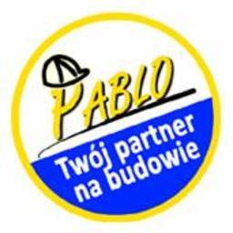PABLO Paweł Dudek - Minikoparki używane Bochnia