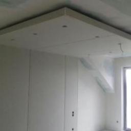 AiB - Układanie paneli i parkietów Busko-Zdrój