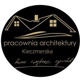 Pracownia Architektury Ewa Kieczmerska - Organizacja wesel Warszawa