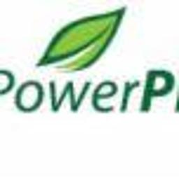 Eco Power Plant Sp. z o.o. - Pellet Kwilcz