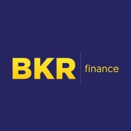 BKR Finance Pośrednictwo Kredytowe - Leasing Rzeszów