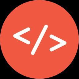 Nanocoder Sp. z o.o. - Software House - Oprogramowanie Sklepu Internetowego Rzeszów