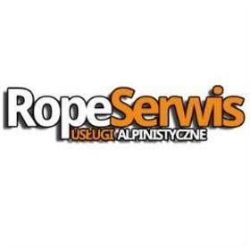 Rope Serwis - Odśnieżanie Białystok