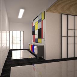 GJ! Architektura - Architekt wnętrz Piaseczno