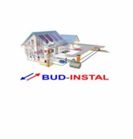 Bud-Instal Andrzej Przybylski - Prawo budowlane Szczecin