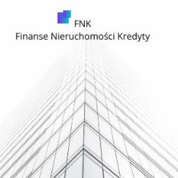 FNK Finanse Nieruchomości Kredyty - Kredyty Dla Zadłużonych Poznań