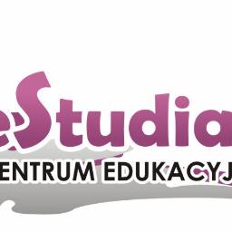 Centrum Edukacyjno-Językowe eStudiante - Sklepy Internetowe Legnica