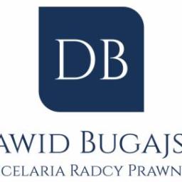 Kancelaria Radcy Prawnego Dawid Bugajski - Prawo budowlane Poznań