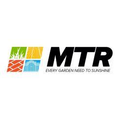 MTR - Projektowanie ogrodów Kraków