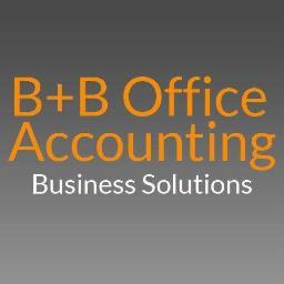 B+B Office Accounting Sp. z o.o. - Zarządzanie Strategiczne Warszawa