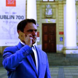 Kancelaria Adwokacka Dominik Marchewka - Adwokat Kraków