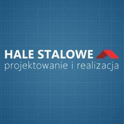 HALLEX - Montaż płyt warstwowych Gdynia