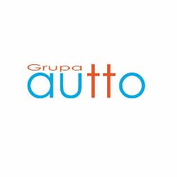 Grupa Autto.pl - Usługi informatyczne - Grafika Komputerowa Zduńska Wola
