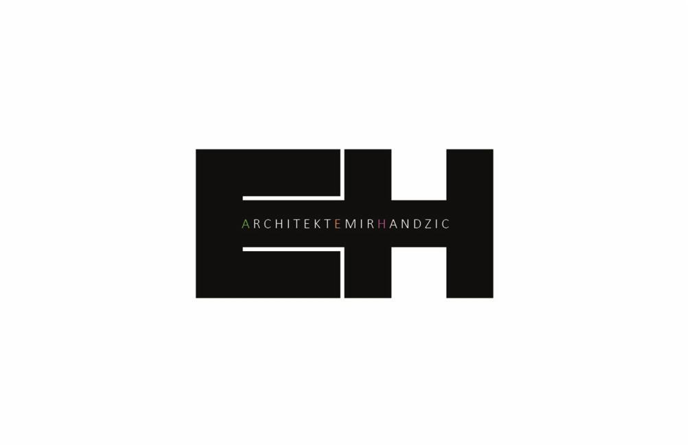 10 Najlepszych Architektów W Niemczech 2019