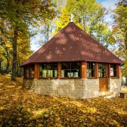 Tani Dach - Pokrycia dachowe Łódź