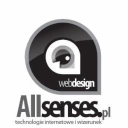 AllSenses.pl Agencja Interaktywna - Sklep internetowy Jelenia Góra