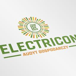 ELECTRICON-AG - Instalacje Żmigród