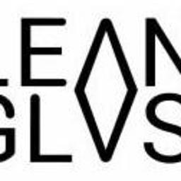 CleanGlass - Naprawa okien Wrocław