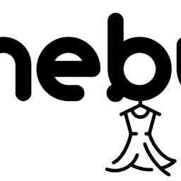 Hurtownia odzieży używanej MEBU - Hurtownia odzieży Brzeg