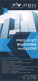 PBN Tomasz Górecki - Rzeczoznawca budowlany Zabrze