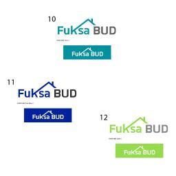 Fuksa-Bud Sp. z o.o. - Naprawa okien Wrocław