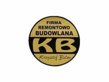Usługi-Remontowo Budowlane Bielan Krzysztof - Firma remontowa Zamość