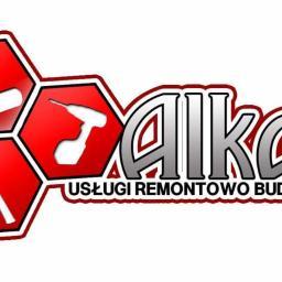 AlKac - Gładzie Bałdowo