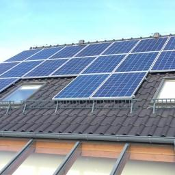 SolarBroker.pl - Penele Grzewcze Gdańsk