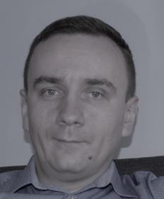 OZE i Finanse Sebastian Matyszczak - Kredyt Brześć Kujawski