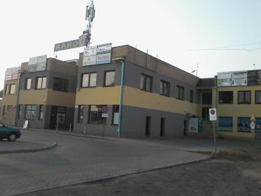 CERAMIKA JÓZEF LESZCZUK - Mycie elewacji Opole