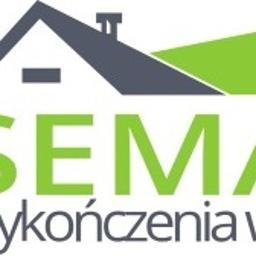 SEMAL Sp. z o.o. - Gładzie Warszawa