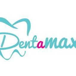 Dentamax - Centrum Stomatologii, Implantologii i Ortodoncji w Krakowie - Ortodonta Kraków