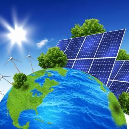 Proeko Energy Sp z o.o. - Instalacje grzewcze Będzin